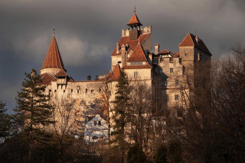 Transylvania Romania 22