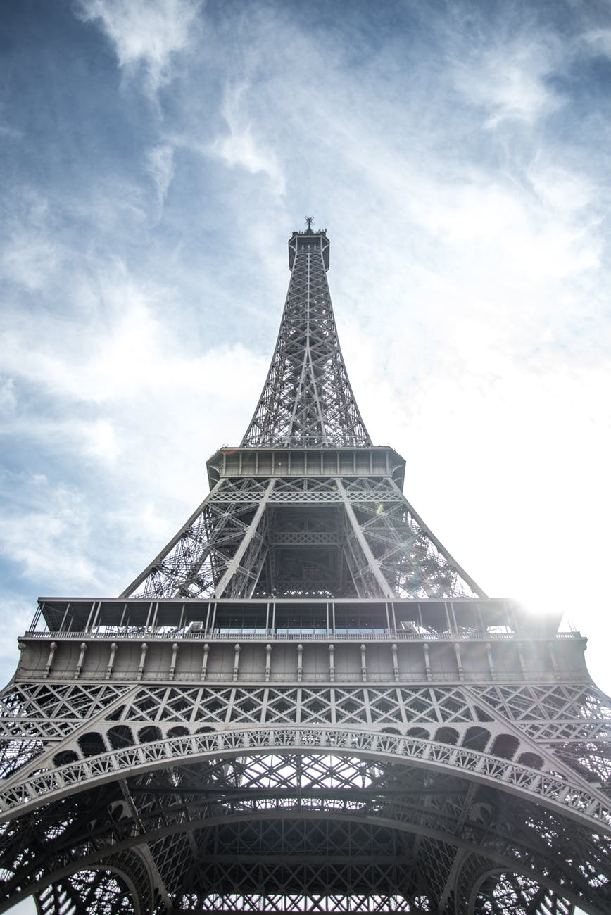 eifel-tower-city-paris-611230