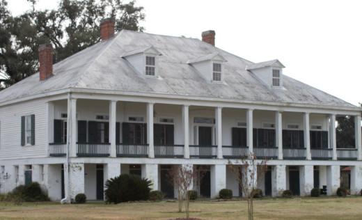 st-joseph-plantation-