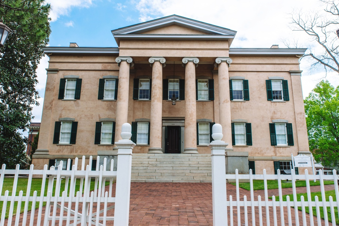 old-governors-mansion-