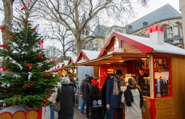 Marché-de-Noël-Saint-Germain-des-Près-