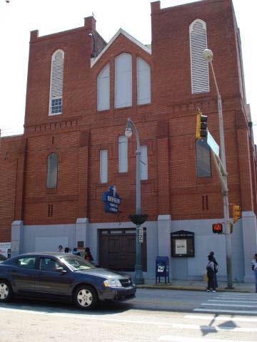 Ebenezer_Baptist_Church