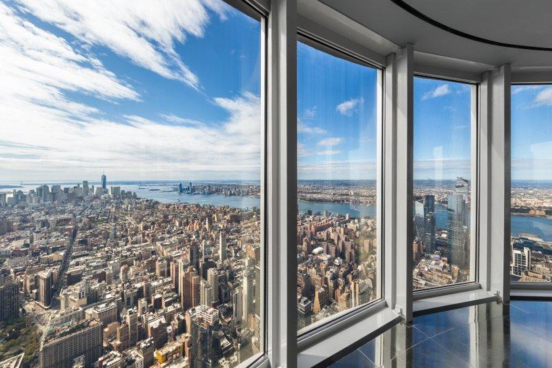 -102nd-Floor-Observatory