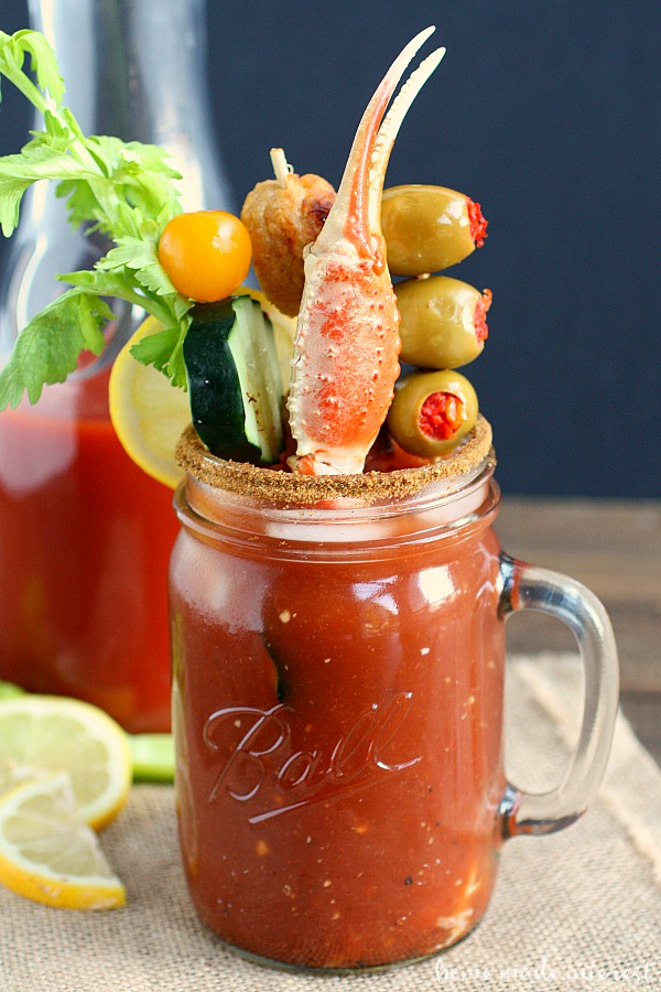Bloody-Mary