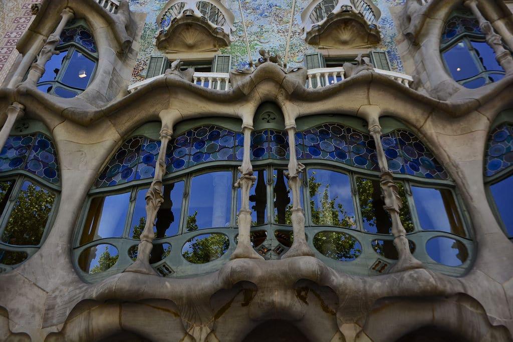 Casa-Batlló19