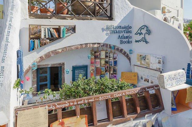 Oia_-_Santorini_-_Greece