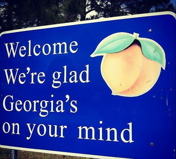 Welcome to Georgia.jpg