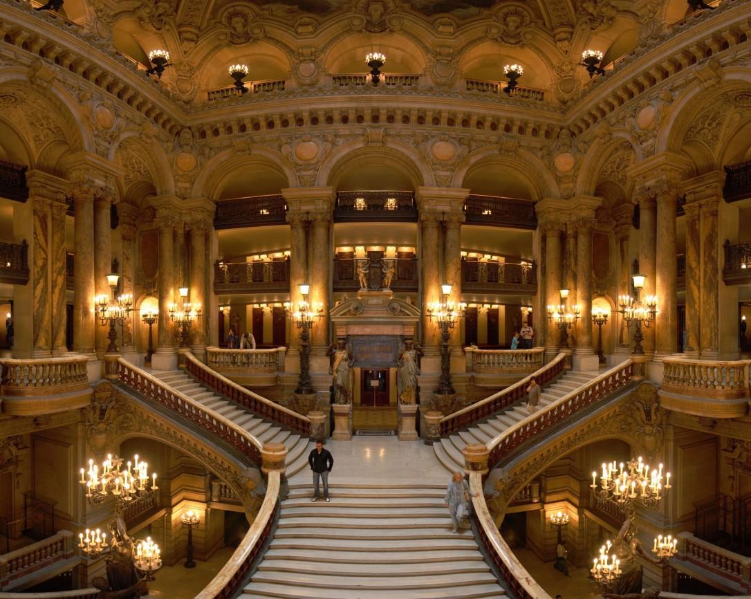 Paris-Opera-House_2